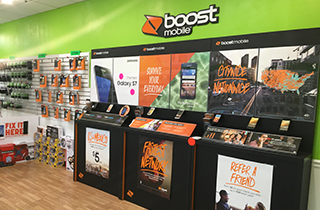 Boost Mobile Services | Fone Zone | Westminster, MD | (443) 640-7777